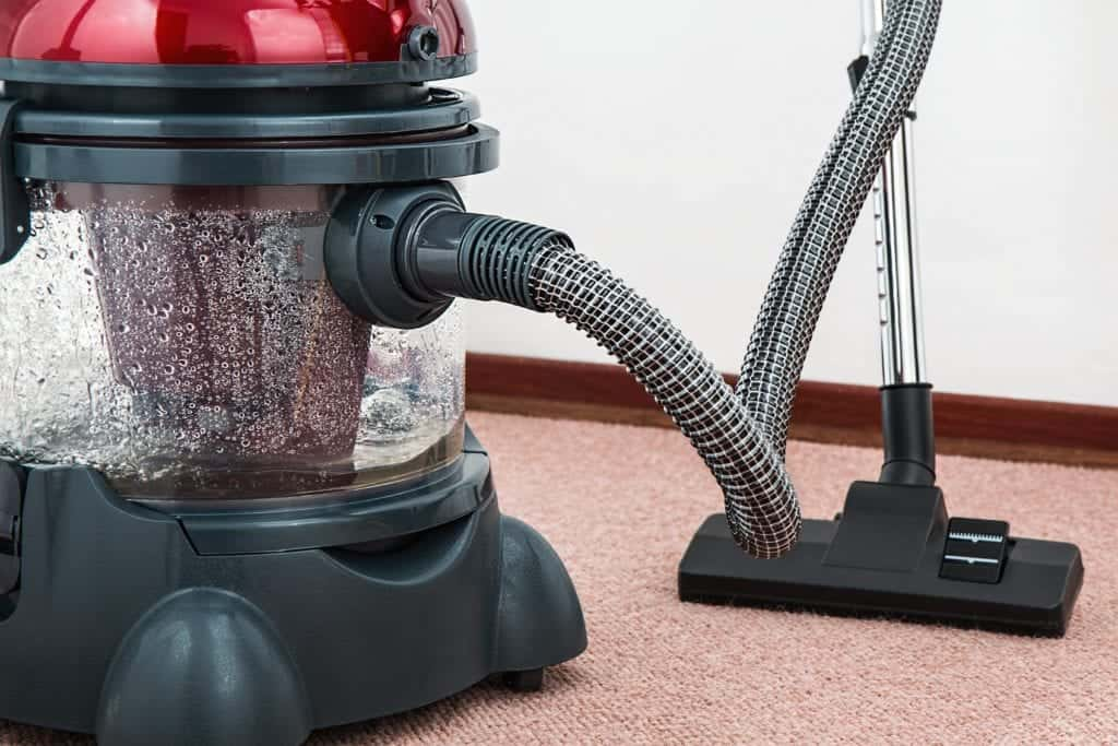 Domestic Cleaning Tips To Clean Your House Fast