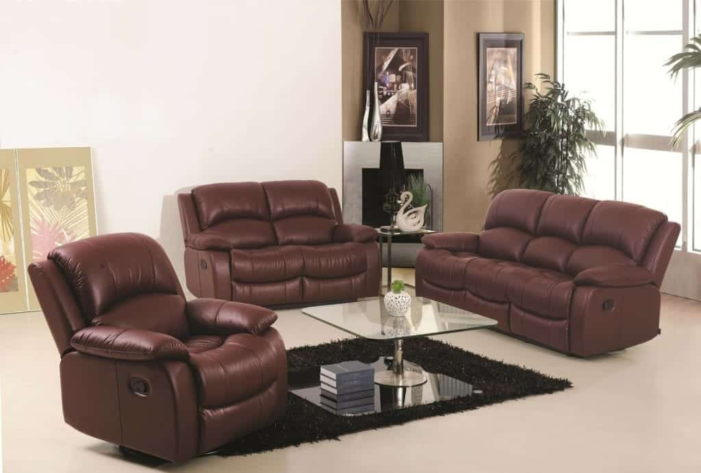 Ultimate Benefits Of Using Leather Cleaner