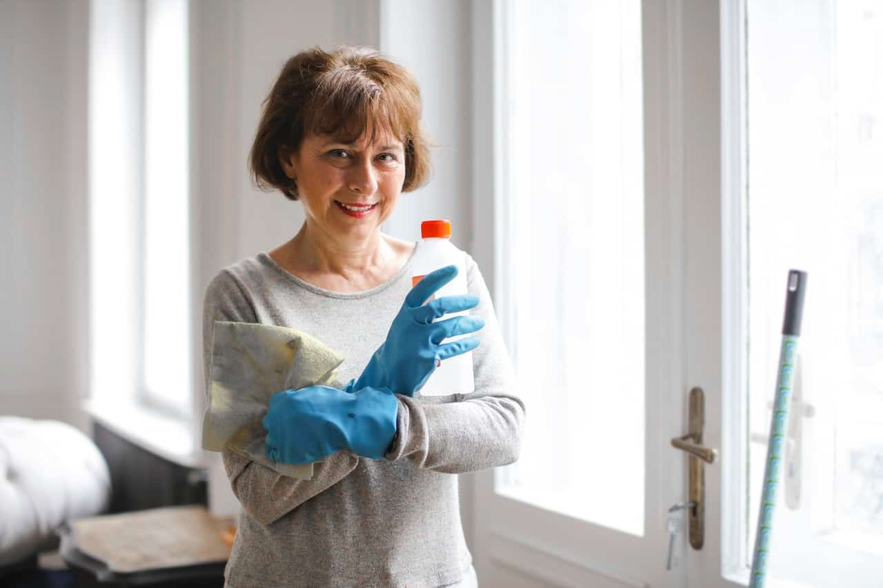 The Hacks That Will Save You Money And Time With Your Home Cleaning