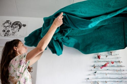 Looking For Great House Cleaning Ideas